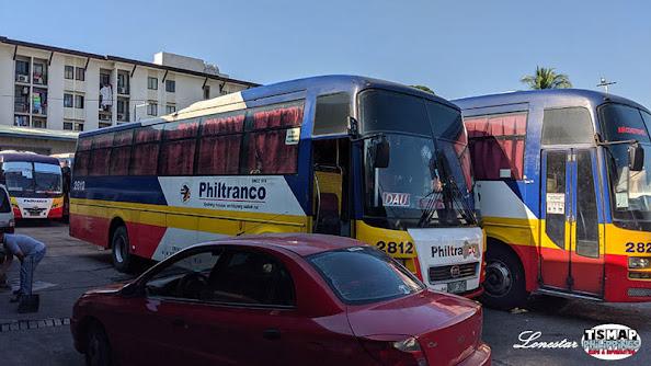 フィルトランコ