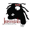 ג'רמיה icon