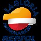 Team Repsol - La Gloria icon