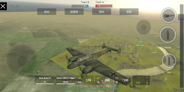 Panzer War Apk Download For Android and Iphone Mod Apk 6