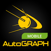 AutoGRAPH.Mobile APK download