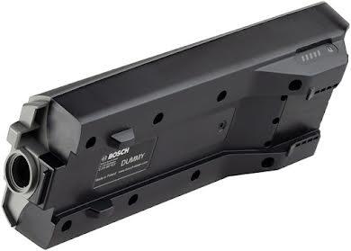 Bosch Dummy Frame Battery Anthracite alternate image 0