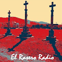 El Rasero Radio icon