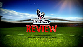 Premier League Review Show thumbnail