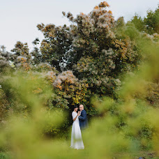 Wedding photographer Svetlana Malysheva (SvetLaY). Photo of 02.12.2015