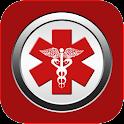 Medical Office Visit