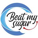 BeatMySugar icon