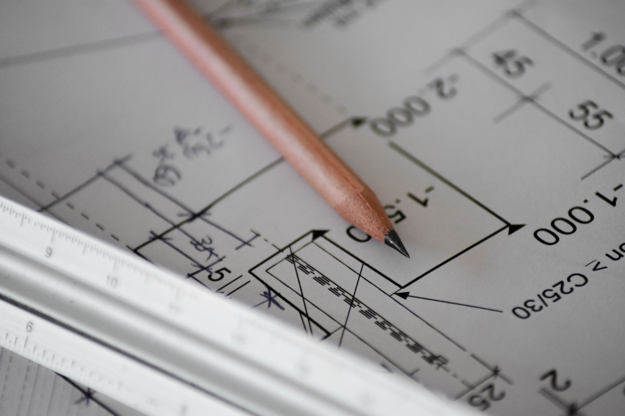 insurance for architects
