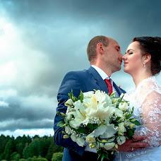 Wedding photographer Albert Khanbikov (bruno-blya). Photo of 26.03.2018