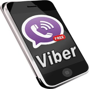 free Viber Video Calls & Messages Guide .... - náhled