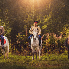 Wedding photographer Aleksandr Kosenkov (AlexKosenkov). Photo of 17.05.2015