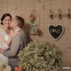 Wedding photographer Samuel barbosa - sb studio (samuelbarbosa). Photo of 14.04.2016