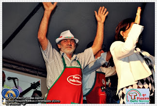 Photo: MOMENTO DE DESCONTRAÇÃO MAIS QUE MERECIDO DO CL CAETANO