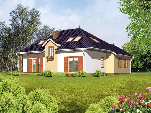 projekt Czesława
