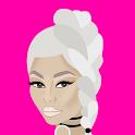 ChyMoji icon