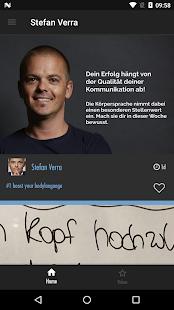 Stefan Verra - náhled