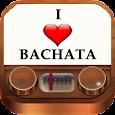 Bachata Music Radio