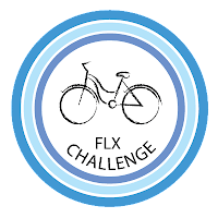 The FLX Challenge