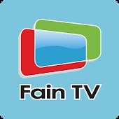 FainTV Delux