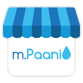m.Paani Retail Business Growth, Marketing, Loyalty