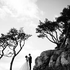 Wedding photographer Olga Ryzhkova (OlgaRyzhkova). Photo of 09.12.2015