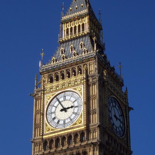 Clock Towers (Full)