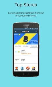 top indijski aplikacije za upoznavanje android
