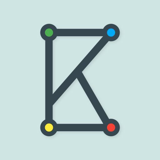 BTK Software avatar image
