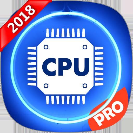 CPU Hardware Pro APK Cracked Download