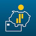 Synchrony Bank icon