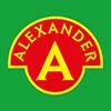 Wydawnictwo Alexander