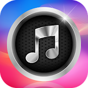 ฟังเพลงไม่ใช้เน็ต เพลงใหม่ล่าสุดฟรี