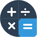 Super Calculator APK