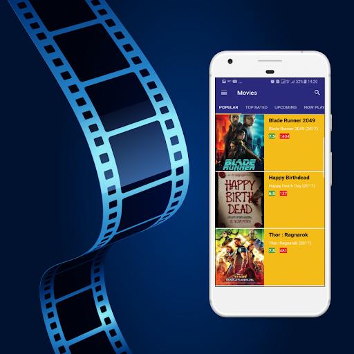 free movies show 0.3 screenshots 2