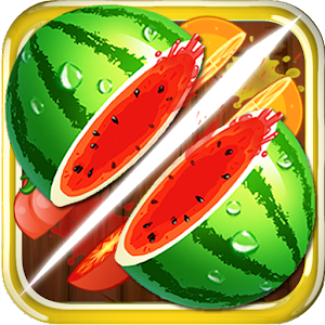 Fruit Slice 2016