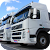 Heavy Truck Simulator file APK for Gaming PC/PS3/PS4 Smart TV