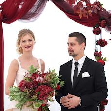 Wedding photographer Elena Drozdova (judicata). Photo of 22.02.2018