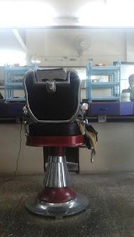 Balaji Hair Cutting Saloon photo 1