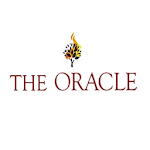 The Oracle Psychic icon
