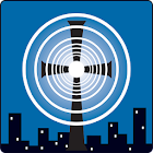 iCatholicRadio icon