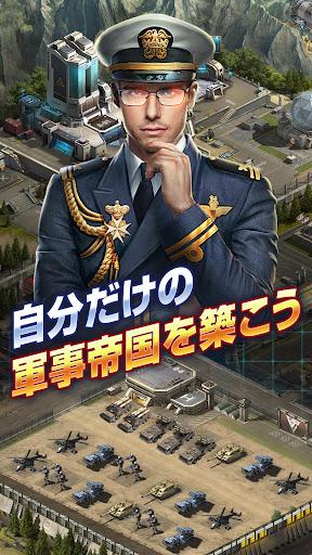 Perfect Mission(パーフェクトミッション)  captures d'écran 2