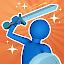 Big Battle 3D icon