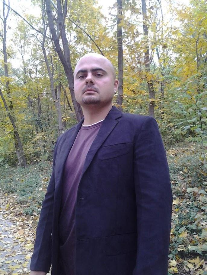 Vladímir Lórchenkov