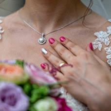 Wedding photographer Sergiu Verescu (verescu). Photo of 12.09.2017