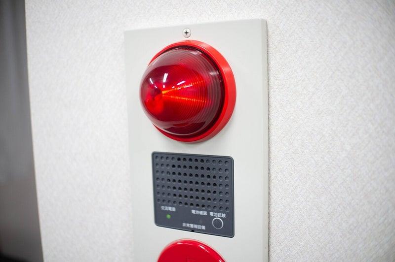演奏停止ボタンを押す