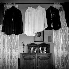 Wedding photographer Andrea Rifino (ARStudio). Photo of 27.06.2018