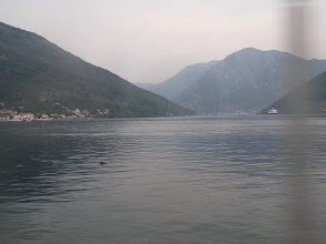 Photo: 99272096 Czarnogora - zatoka Kotor