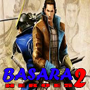 Tips Basara 2 Heroes APK
