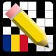 Integrame românești Android apk