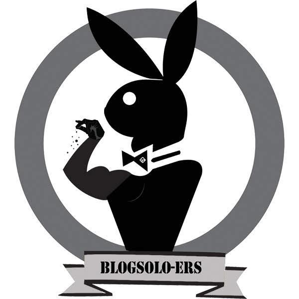BlogSolo-ers